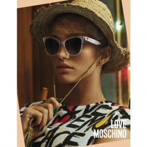 Love moschino (1)