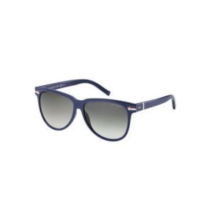 TOMMY HILFIGER TH 1083_S 754_PT